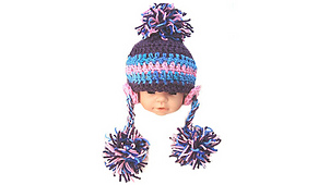 Flower_earflap_197_16_9_small_best_fit