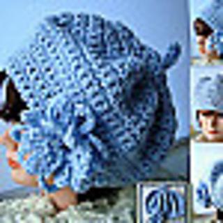101_crochet_beret_2_small2