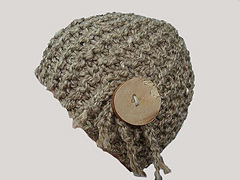 Knitting_hat_toasted_wheat_pattern_pdf_69_close_up_small