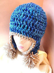 195_adult_pom_pom_ear_flap_hat_small