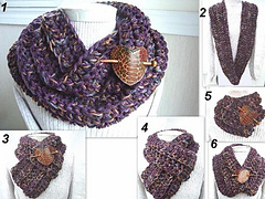 199_cowl_2_small