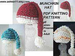Knit_elf_hat_small