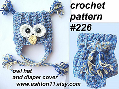 Owl_hat_and_diaper_cover_small