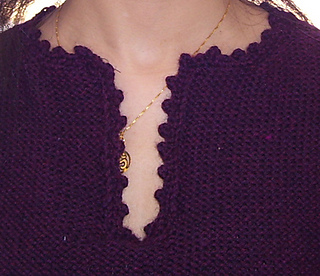 Neckline_crop_small2