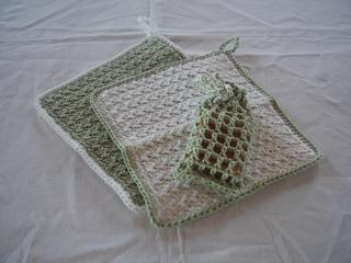 Washcloth4_small2