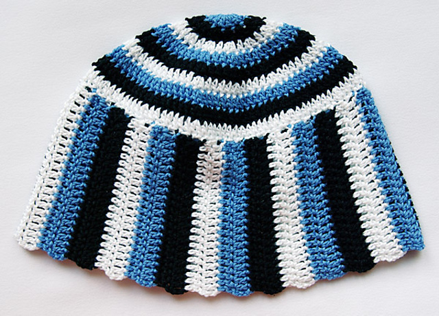 86188692f88 Asti > notebook > projects > Tricolor hat