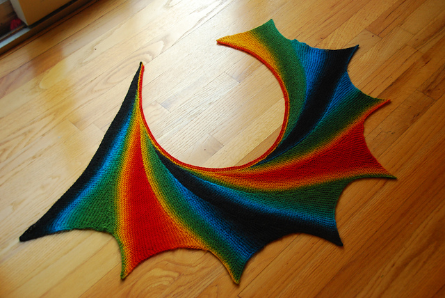 Wingspan knitting pattern ebook best deal images free ebooks and more ravelry wingspan patterns wingspan fandeluxe images fandeluxe Image collections