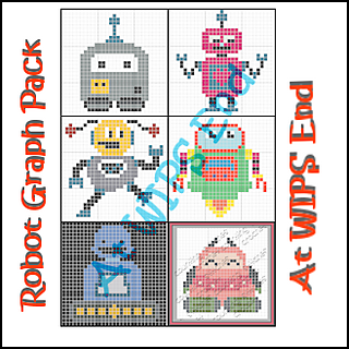 Robotpack_small2