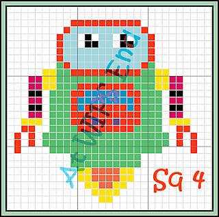 Sq4_small2