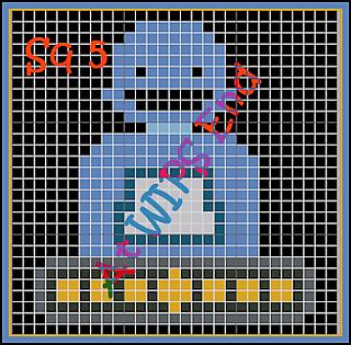 Sq5_small2