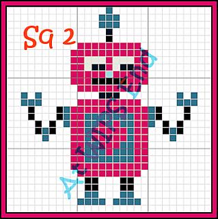 Sq2_small2