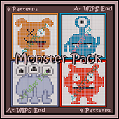 Monsterpack_small_best_fit