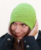 Mixer_hat_4_audknits_small_best_fit