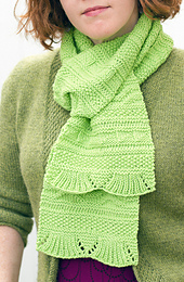 Mixer_scarf_small_best_fit