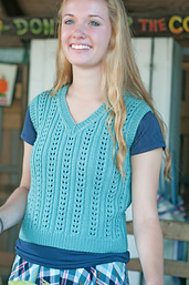 Lucy_vest_audknits_1_small_best_fit