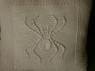Spider_pillow5_small2