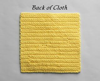 Crochet_bunny_bst_yellow_b_back_small2