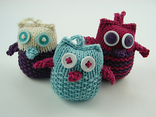 Owls_4_small2