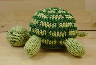Turtle_5_edited-1_small2
