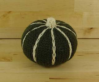 Gourd_set_11_small2