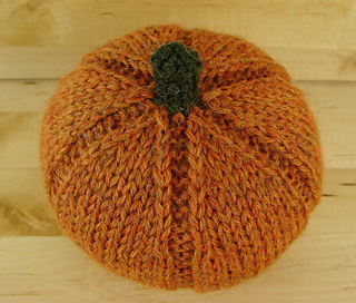Gourd_set_9_small2