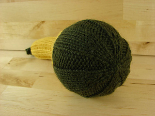 Gourds_1_small2