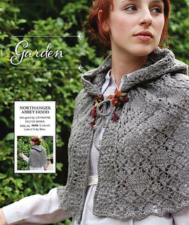 Northanger_front_small2