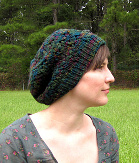 Worsted_side1_small2