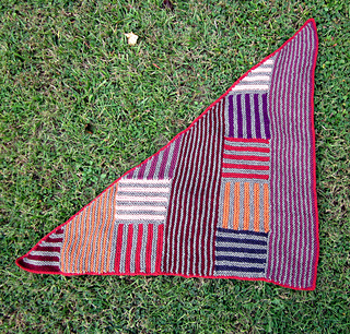 Worsted_flat_small2