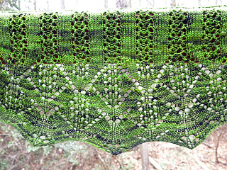 Shawl_detail2_small2