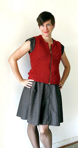 Vest_dress1_medium