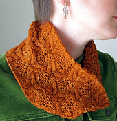 Cowl_detail1_small_best_fit