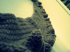 Collette_6_small