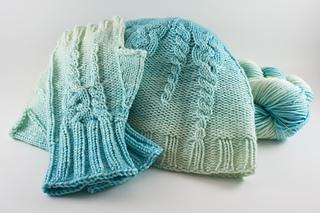 20161014_icicle_hat_and_mitt_set_small2