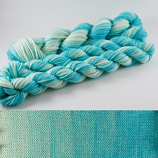 Blue_frost_square_full_skein_with_swatch_small2