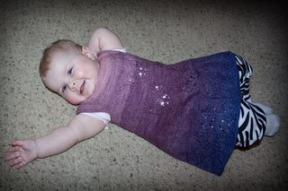 Butterfly_tunic_on_evelyn_small2