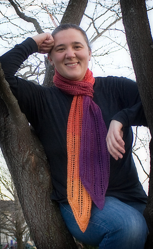 Scarf_and_heather_in_tree2_medium