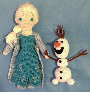 Elsa_and_olaf_2_small2
