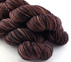 Cinna_worsted_mcn_small