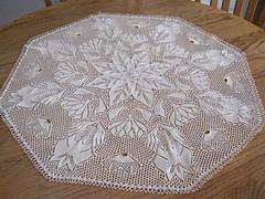 Mostly_knitting_may_2013_004_small