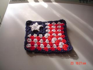 Flag_square_001_small2