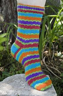 Cowabunga_full_sock_small2