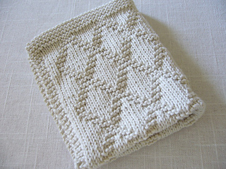 Dishcloth_juniper__iii_small2