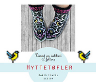 Hyttetfler_small_best_fit