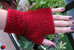 1096_-_fingerless_crochet_small_best_fit