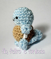 1239---squirtle_small_best_fit