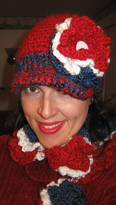 257_ftf_hat___scarf_-_puffy_flowers_style_small_best_fit