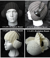 Headphone_beanie_001-tile_small_best_fit