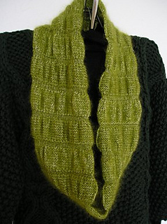 Knit_ruched_rgb_small2