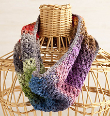 Easy-to-wear-cowl_20jpg_small